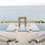 Amy-Nichols_destination-wedding-planner_00
