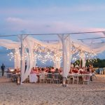 Amy-Nichols_destination-wedding-planner_04
