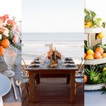 Amy-Nichols_ventura-wedding-planner_01