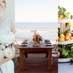 Amy-Nichols_ventura-wedding-planner_03