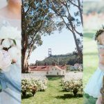 amynichols.com | cavallo point real wedding