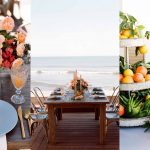 amynichols.com | ventura wedding planner | photo: Joel Serrato