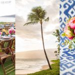 wedding by Ventura wedding planner Amy Nichols
