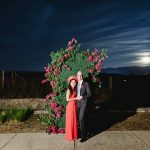 carneros resort wedding planner