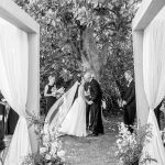 annadel estate winery wedding planner | amynichols.com | photo: delesie