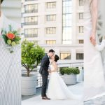 intimate wedding san francisco | intimate i dos