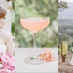 elopement wedding planner san francisco | amynichols.com