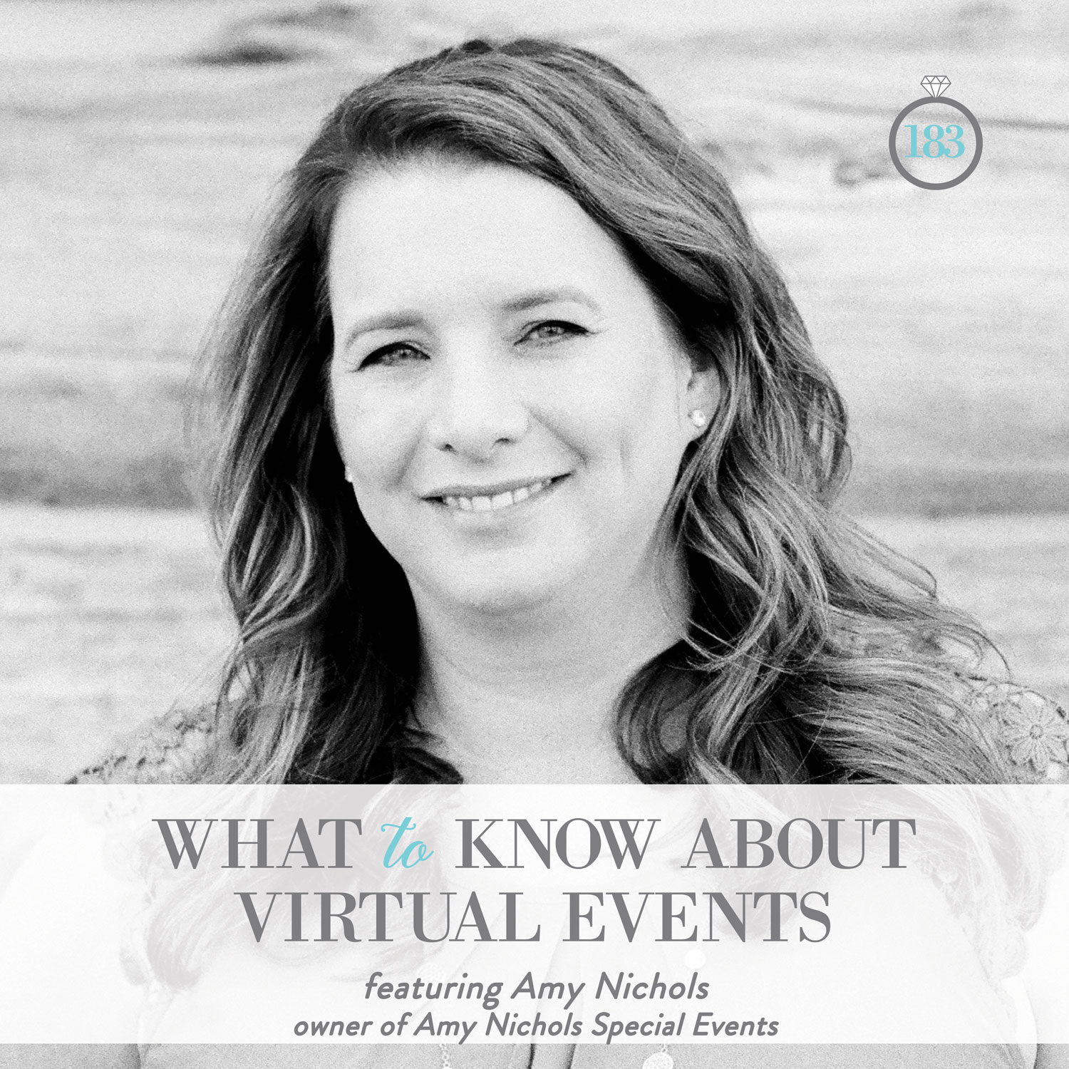 Press: What to Know About Virtual Events